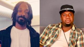 Murda Mook & Snoop Dogg to Host Battle Event for BET Hip Hop..