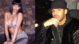 Did Drake Refer to Rihanna as the Devil at the OVO Fest?