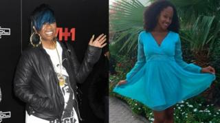 Twitter Reacts to Missy Elliott Casting With #LifetimeCastings