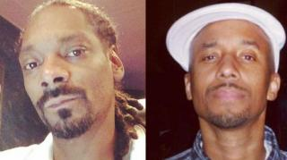 Snoop Claps Back at Star: Stay in Ya Place or I'll Beat Your A**
