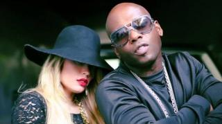 "Treach x Stori - ""Come On"" (Produced by Scoop DeVille)"