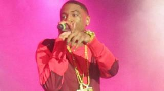 Soulja Boy Doesn't Believe Love & Hip Hop Will Hurt His Career