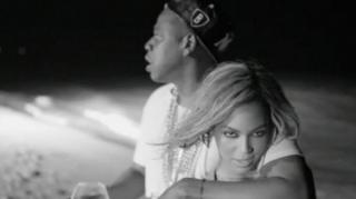 Are Jay Z & Beyonce Recording a Joint Album?