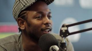Kendrick Lamar Talks Impact of 'Control' Verse One Year Later