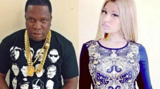 Big Fendi: I Created Nicki Minaj & She Double Crossed Me