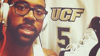 Take a Look At Marcus Jordan's Ridiculous Shipment of Retros