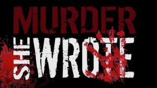"QOTR Announces New ""Murder She Wrote"" Battle Card"