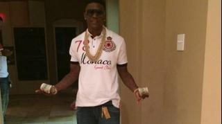 Tension Arises After Boosie Says African American Is Worst Race