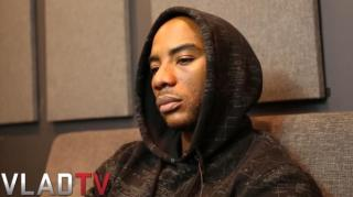 Charlamagne: I Thought Fans Deserved to Hear Mayweather Drop