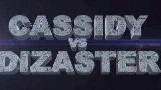"Billionaire to Make Battle Rap ""UFC-Style"" w/ Cassidy vs. Diz"