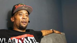 Lord Jamar: Drake Should Know Better Than to Skeet in Strippers