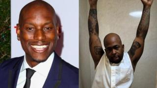 Spanky Hayes Admits He Lied About Tyrese, Continues to Taunt Him