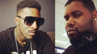 Big Kannon Challenges Daylyt to Fight, Daylyt Responds