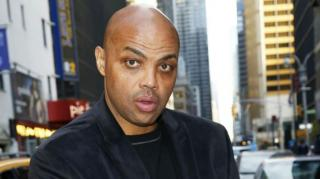 Charles Barkley's Comments on Black Intelligence Spark Outrage