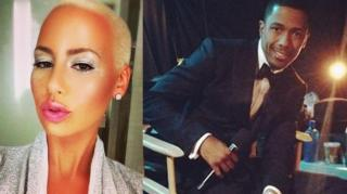 Nick Cannon Praises Amber Rose on Reshaping Her Career