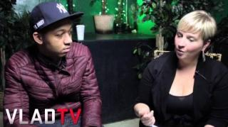 Lil Bibby: I Admire How Jay Z Keeps His Emotions in Check