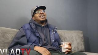 Swave Sevah: URL Is a Lifeline, Cut It & Every League Will Fade