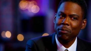 Chris Rock Talks 'Top Five' Film & Breaks Down 'Black Fame'