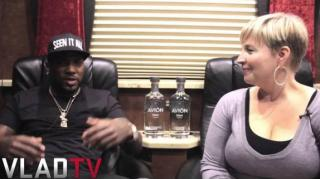 Jeezy on Helping Rich Homie Quan Start His Own Clothing Line