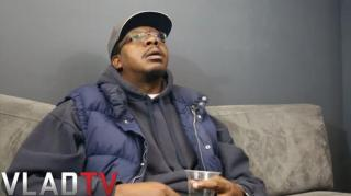 Swave Sevah: Personal Issues Affected My Battle With Aye Verb