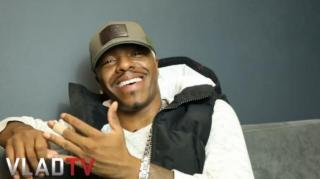 SisQo: All R&B Greats Strive to Emulate Michael Jackson