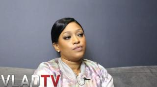 "Trina Shares Why She Rejected ""Love & Hip Hop: Miami"" Offer"