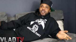 Math Hoffa Recalls Grim Story Enduring Extreme Police Brutality