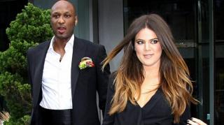 Khloe Kardashian Wishes She Was Still Married to Lamar Odom