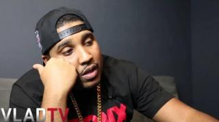 Goodz: Police Are Human & Should Be Punished Like Everyone Else