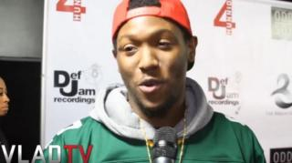 Hit-Boy: News of My Retirement Was Taken Out of Context
