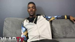 Roscoe Dash: Kanye & Kim Will Be Just As Big As Jay Z & Beyonce