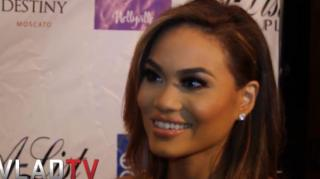Daphne Joy: The Mike Brown Case Seemed Unfair
