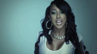 "Wankaego - ""Make it Twerk"" (Music Video)"