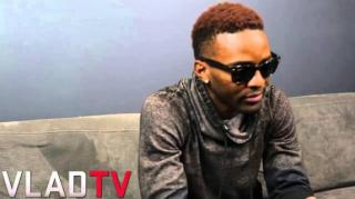 Konshens on Beenie Man & Bounty Killer Ending Years-Long Beef