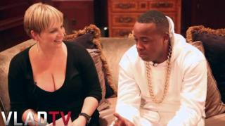 Yo Gotti Discusses the Delay of His New Album