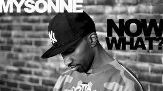 "Mysonne Addresses Outcome of Police Killings on ""Now What?"""
