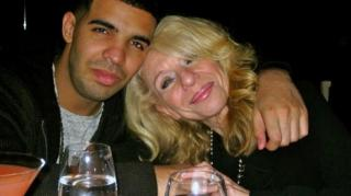 Drake's Mother Shares Her Thoughts on His Emotional Reputation