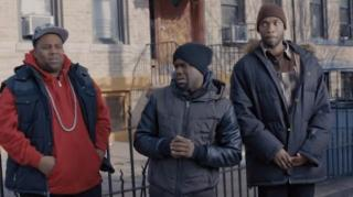 Kevin Hart Mocks Brooklyn Hipster Life in Hilarious SNL Skit