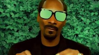 Snoop & Pharrell Reunite on New Album 'BUSH': Watch the Trailer