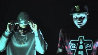 "Zoey Dollaz ft. Bizzy Crook- ""One Time"" (Music Video)"