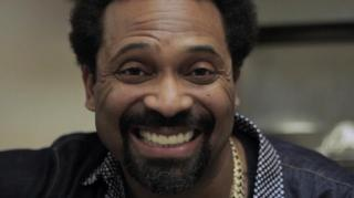 "Mike Epps on Kendrick Lamar: ""He Reminds Me of 'Pac"""