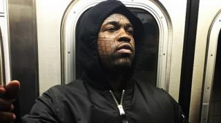 "A$AP Ferg Uses iPhone to Record Music Video for ""Dope Walk"""