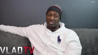 Project Pat Explains His Experience With Corrupt Police Officers