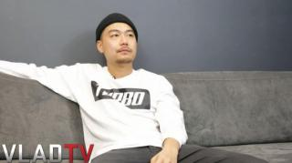 Dumbfoundead: I Don't Want to See Daylyt Pulling Gross Antics