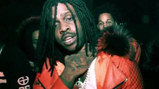 Chief Keef - Earned It (Official Video)