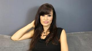 Lisa Ann: Escorts Changed the Porn Industry for the Worse