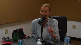 WestwoodOne's Zach Sang & The Gang Talk Haters With Iggy Azalea