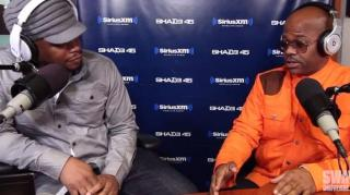 Dame Dash Discusses Jay Z Possibly Being An Informant