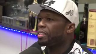 50 Cent: Suge Knight Wanted to Kill Dr. Dre to Keep 2Pac