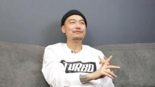 Dumbfoundead Names His Top 5 and Talks Math/Dizaster Beef